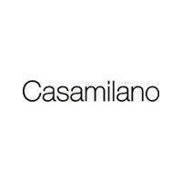Cssamilano