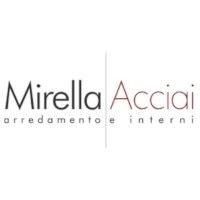 Mirella Acciai