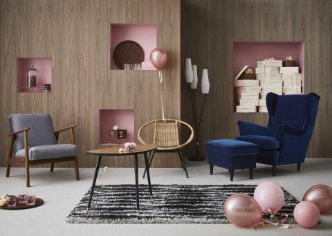 Ikea Gratulera