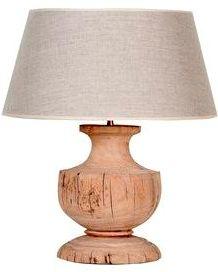 FLAMANT LAMPS