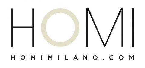 HOMY MILANO